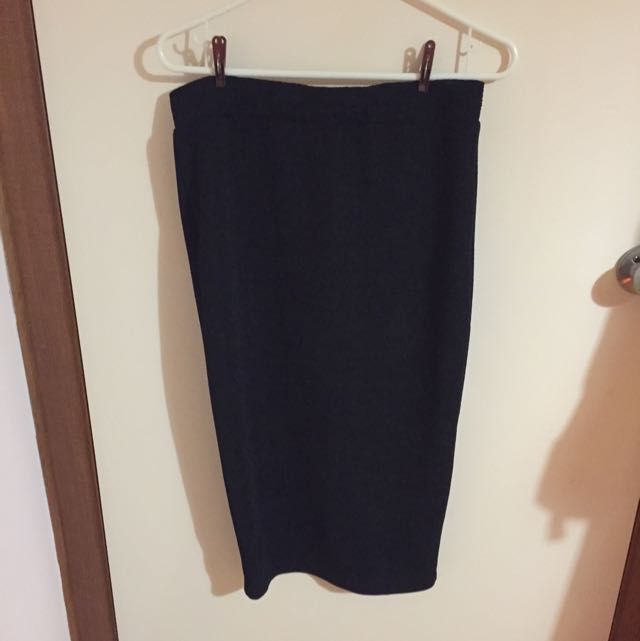 SKIRT By TEMT