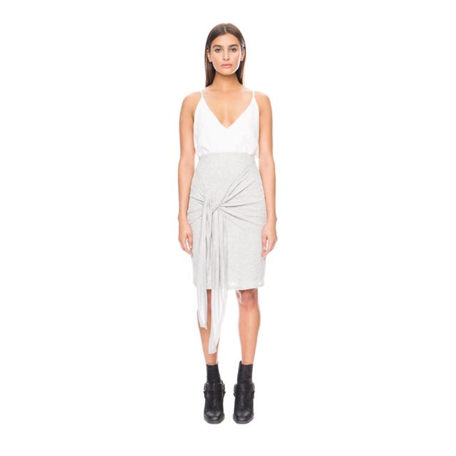 THE FIFTH LABEL DISCOVERY SKIRT