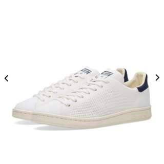 Adidas Stan Smith OG Primeknit Prime Knit Pk