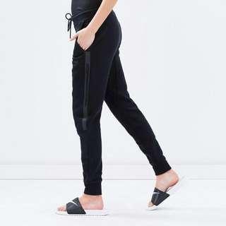 Nike Tech Fleece Sweatpants/Joggers