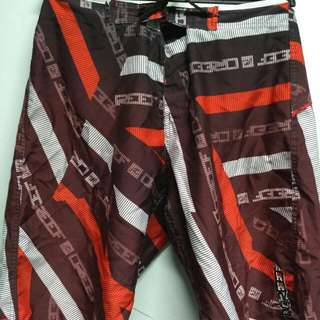 [REDUCED] O'Reef Boardshorts (2009)