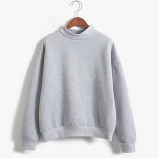 WOMENS JUMPERS MUST GO