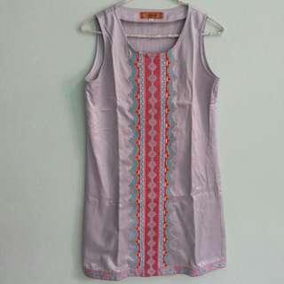 Korean Dress ♥
