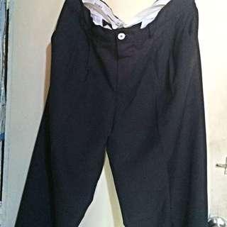 Slacks Pants For Men