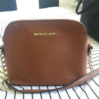 Replica Michael Kors Handbag