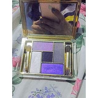Estee Lauder Eyeshadow (Repriced)