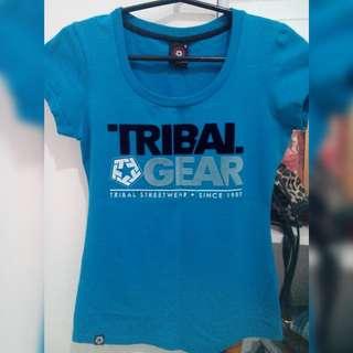 Originl Tribal Shirt