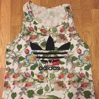 Adidas Tank Top