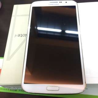 Galaxy Mega 6.3  New9.5