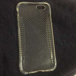 iPhone 6 Case With Edge Support