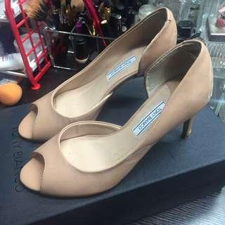 TONY BIANCO Low Heels