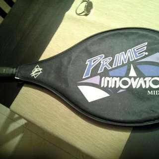 PRIME Innovator Mid Plus Racket