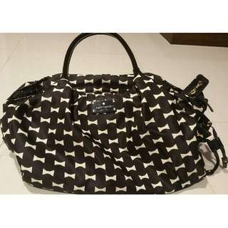 Kate Spade Diaper Bag (Original)