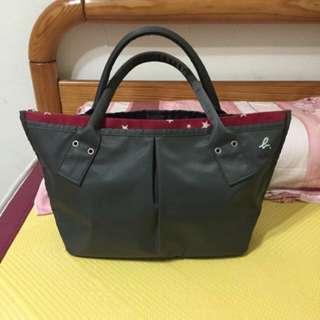 Agnes b.手提包