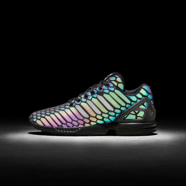 Adidas Originals ZX FLUX XENO, Men's