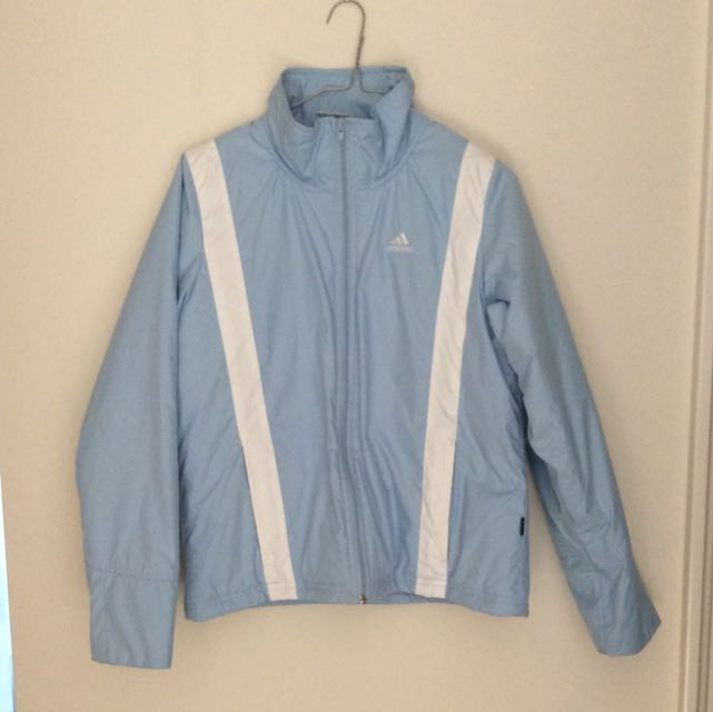 Adidas Winter Sports Jacket