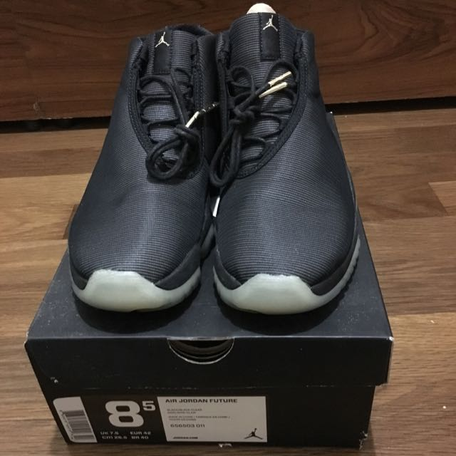Air Jordan Future US 8.5
