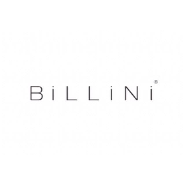 BILLINI SHOES $79.95 STORE CREDIT