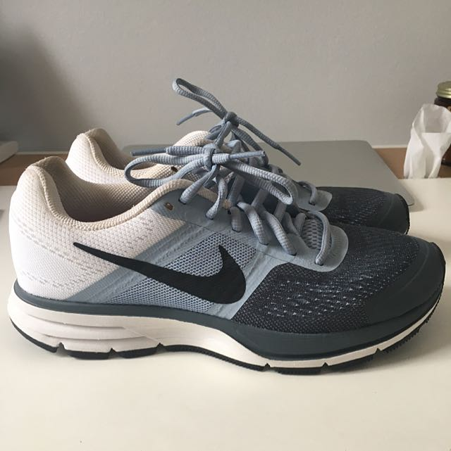 0f25feced482 BRAND NEW Authentic Nike Pegasus 3.0