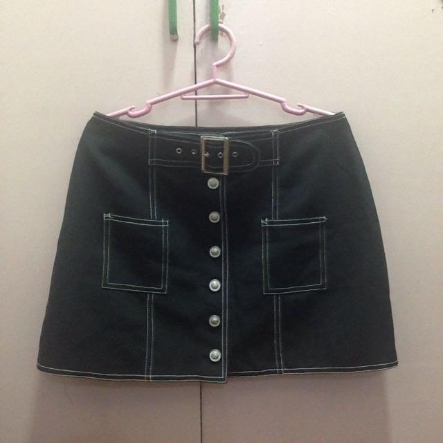 FVW Skirt