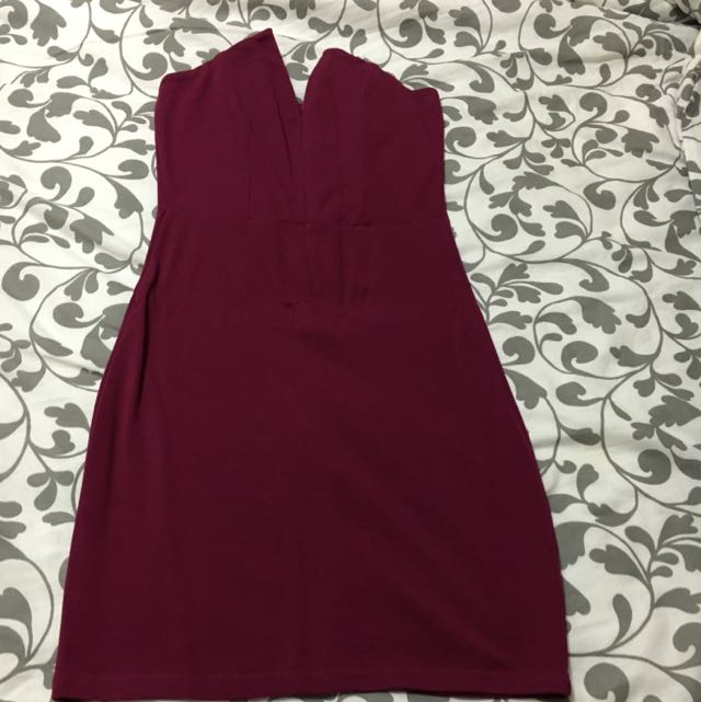 Lucy In The Sky Dress- Size 8