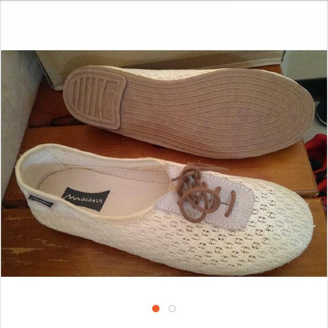 Maians 來自西班牙的高品質手工鞋