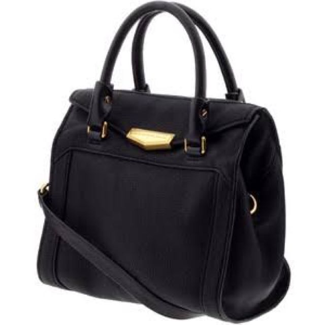 MARC BY MARC JACOBS Belmont Bag