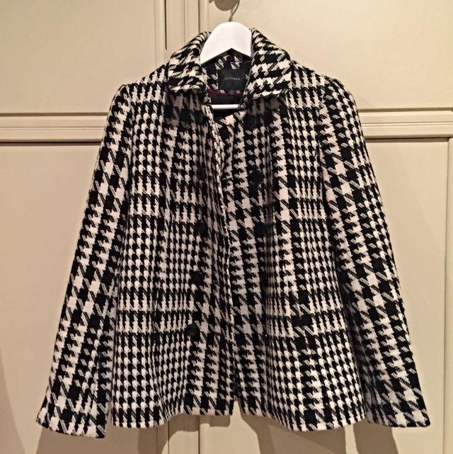 Portmans Coat