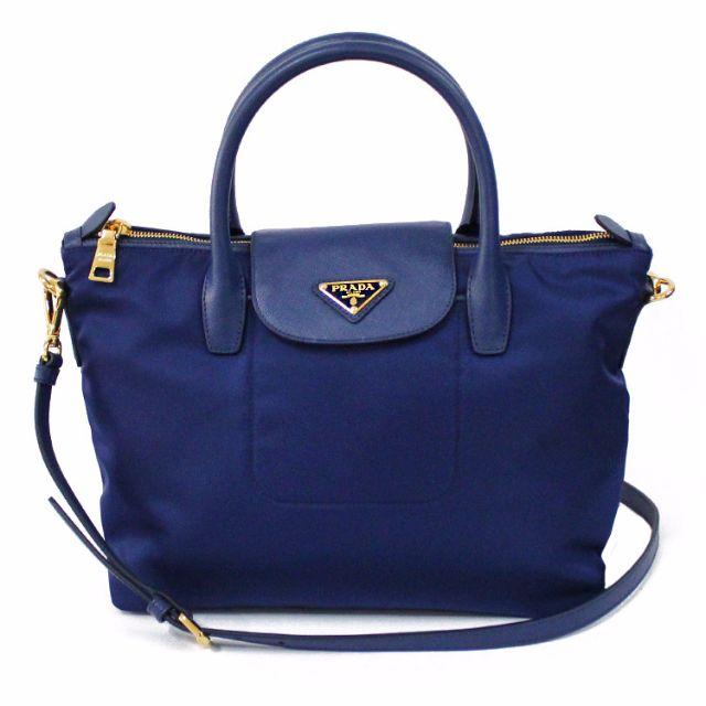 3ec510978947 ... sale prada bn2106 tessuto saffiano shopping tote bag luxury on  carousell d3d6c 79041 ...