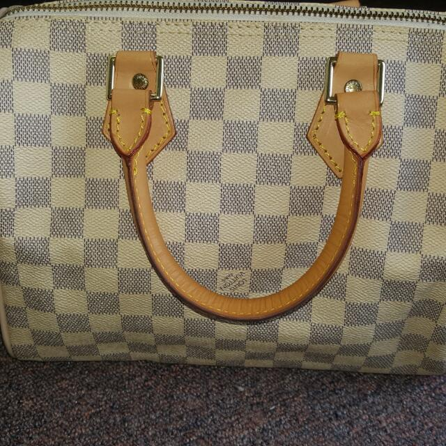 Replica Lv Bag