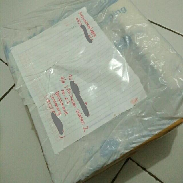 Thank U siss.. -Trusted Seller-