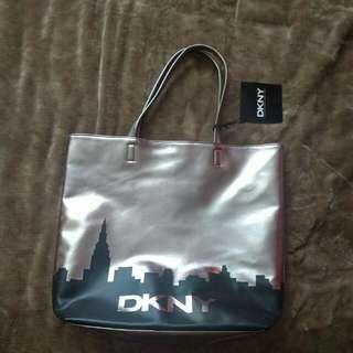 Brand New DKNY Purse