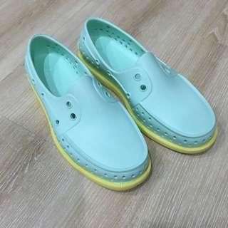 Native 鞋子(小朋友可穿)