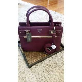 Guess Bag - Brand New!!