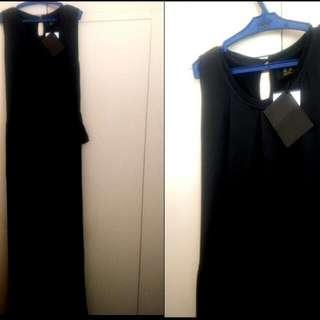 REPRICED Brand new RAF Dress