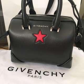 Givenchy Lucrezia Mini
