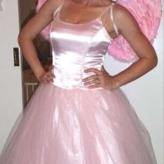 Princess dress / Bridesmaid/formal/evening