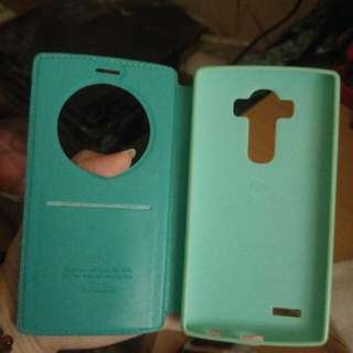 LG G4 手機殼 手機套 手機皮套