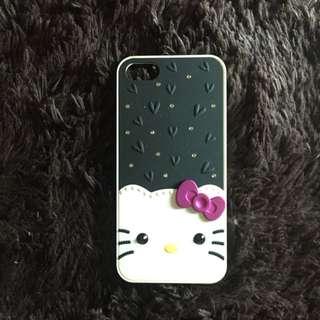 Case Iphone Hellokitty