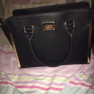 Collette Hayman Handbag SOLD PENDING