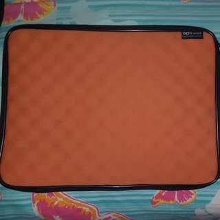 Epicentre Laptop Sleeve