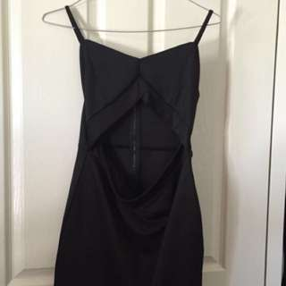 Valleygirl Size Medium Dress