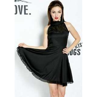 Sexy Date Dress