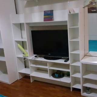 Condo Master Room For Rent At Admiralty