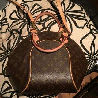 Knock Off Louis Vuitton Purse