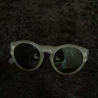 Kacamata Unbranded