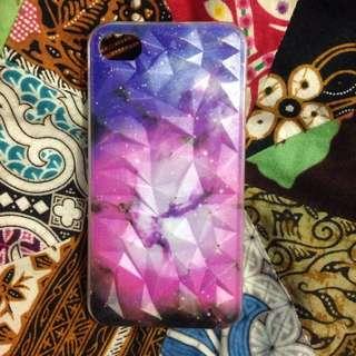iPhone 4 Prism Case