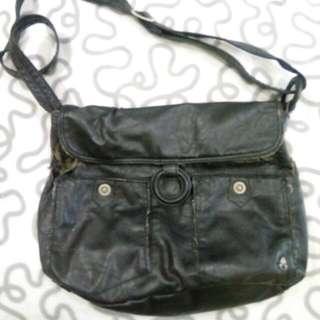 Nixon Handbag (Genuine)