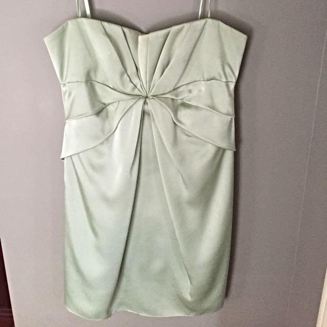 BCBG Maxazria dress, Size 8
