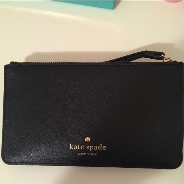 Brand New Kate Spade Purse
